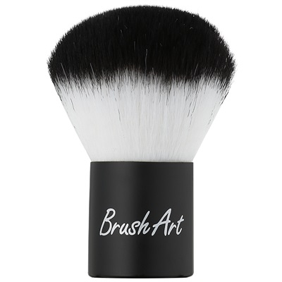 brushart-face-pensula-pentru-pudra-si-fard-de-obraz___14
