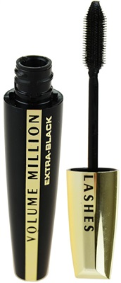loreal-paris-volume-million-lashes-extra-black-mascara-pentru-volum-si-alungire___11