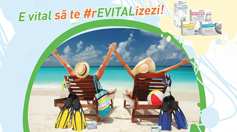 evital-revitalizare-vacanta-grecia